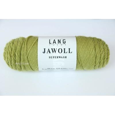 Jawoll coloris 116