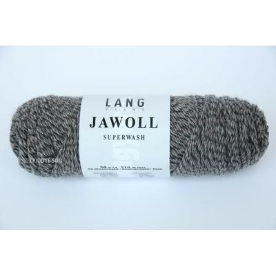 Jawoll coloris 124