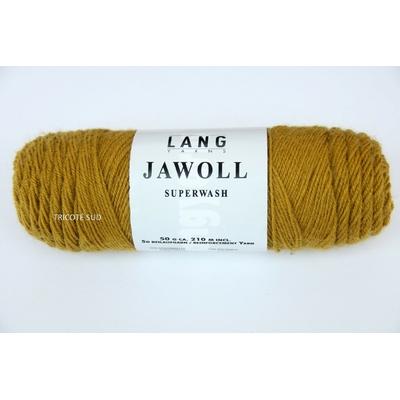 Jawoll coloris 150