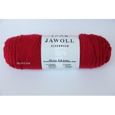 Jawoll coloris 262