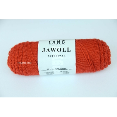Jawoll coloris 275