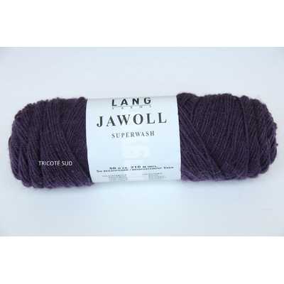 Jawoll coloris 290