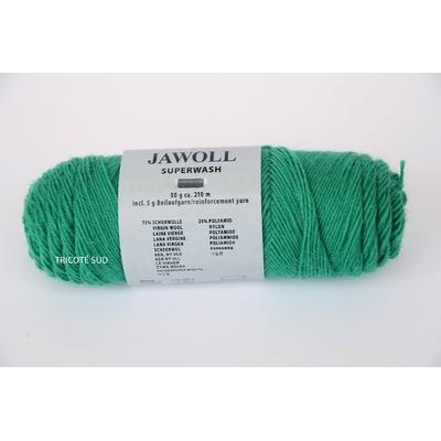 Jawoll coloris 318