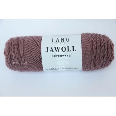 Jawoll coloris 348