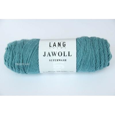 Jawoll coloris 388