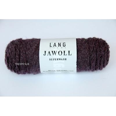 Jawoll coloris 480