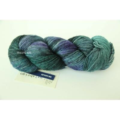Arroyo coloris Azules