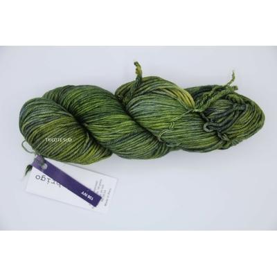 Rios coloris Ivy