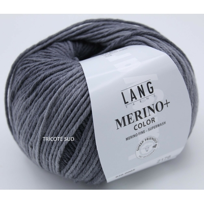 MERINO + COLOR LANG YARNS COLORIS 05  (1)