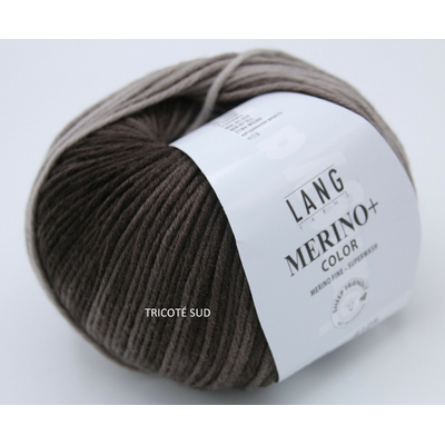 MERINO + COLOR LANG YARNS COLORIS 22  (1)