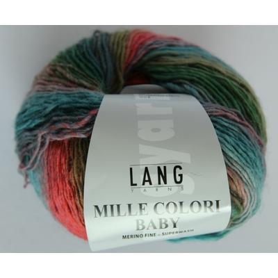 Lang MCB51 (1) (Large)