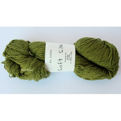Soft Silk coloris 05