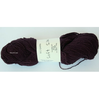 Soft Silk coloris 29