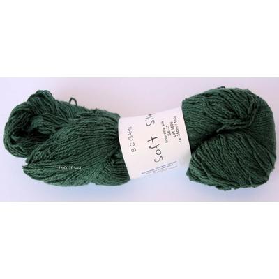 Soft Silk coloris 37
