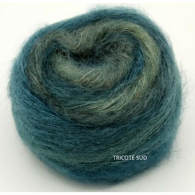 Mohair Luxe Color coloris 18
