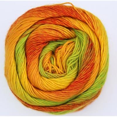 Jawoll Magic coloris 59