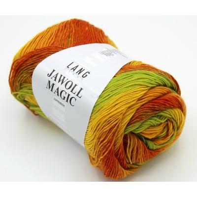 JAWOLL MAGIC COLORIS 59 (2) (Medium)