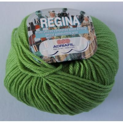 Adriafil Regina 98 (1) (Large)