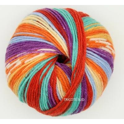Knitcol coloris 86