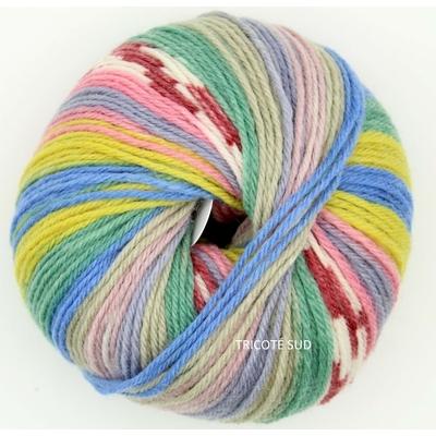 Knitcol coloris 89