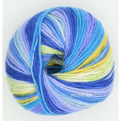 Knitcol coloris 90