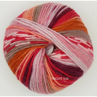 Knitcol coloris 69