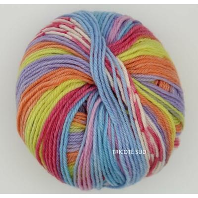 Knitcol coloris 60