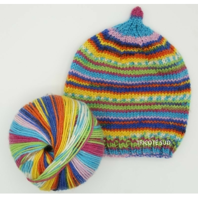 KNITCOL ADRIAFIL COLORIS 62 (1) (Medium)