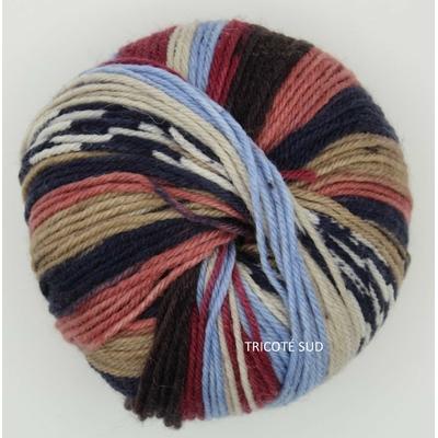 Knitcol coloris 73