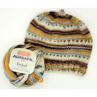 KNITCOL ADRIAFIL COLORIS 74 (1) (Medium)