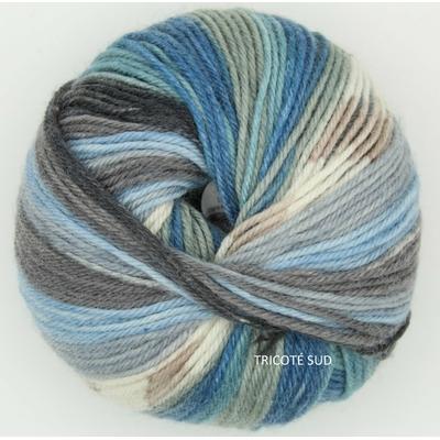 Knitcol coloris 75