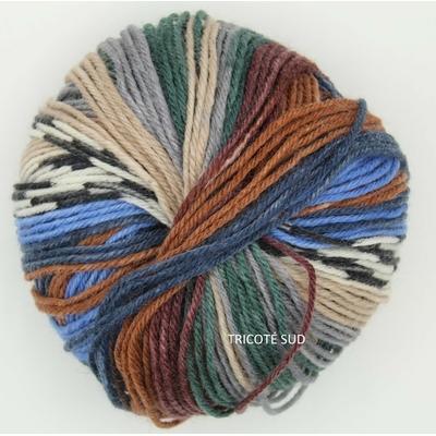 Knitcol coloris 76
