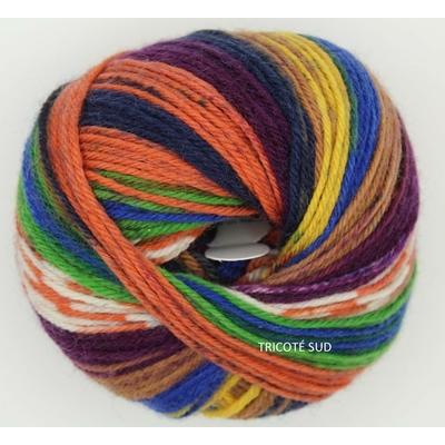 Knitcol coloris 84