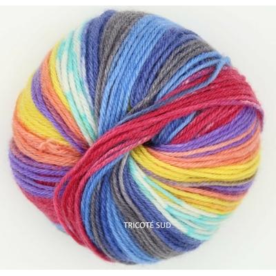 Knitcol coloris 88