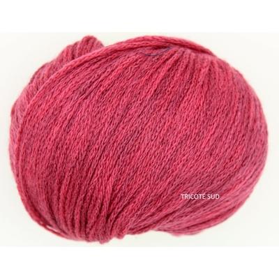 Semilla Câblé coloris 104