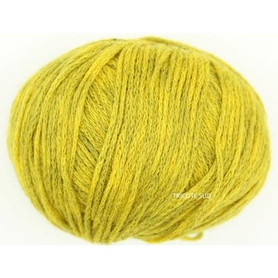Semilla Câblé coloris 107