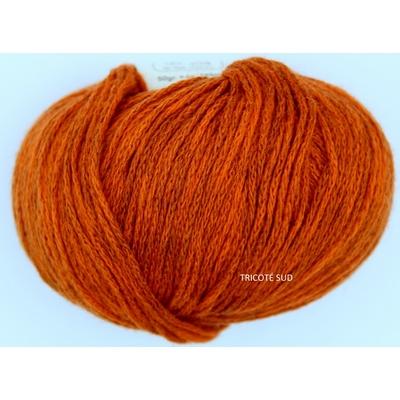 Semilla Câblé coloris 115