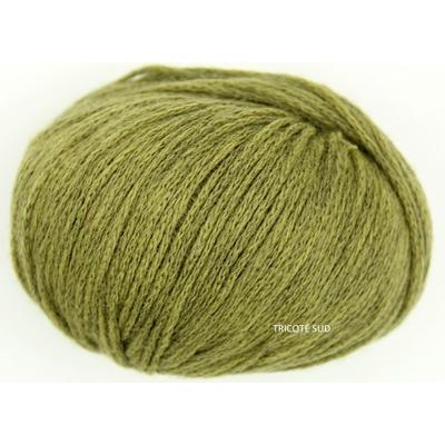 Semilla Câblé coloris 126