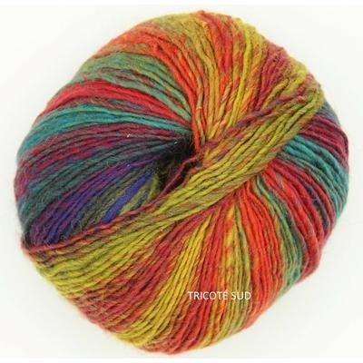Mille Colori Baby coloris 155