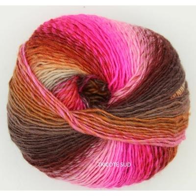 Mille Colori Baby coloris 85