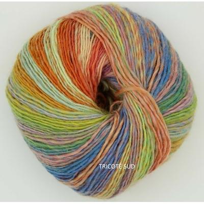 Mille Colori Baby coloris 153