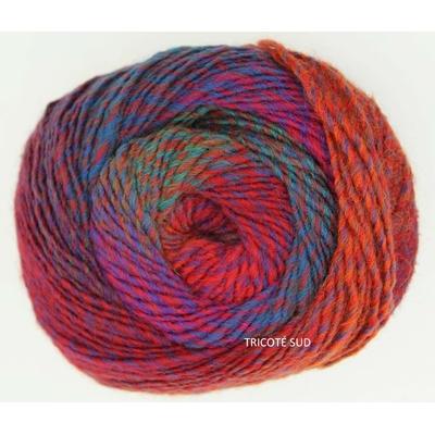 Tosca Light coloris 64