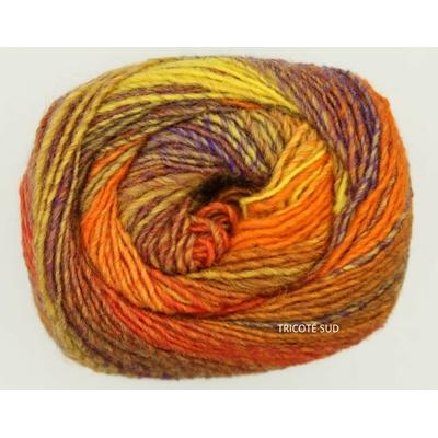 Tosca Light coloris 59