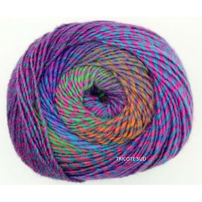 Tosca Light coloris 50