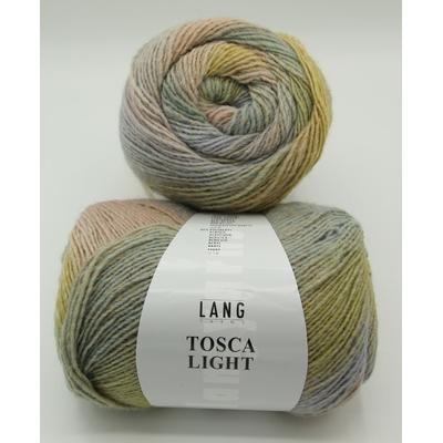 TOSCA LIGHT COLORIS 54 (1) (Large)