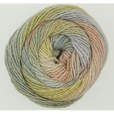 Tosca Light coloris 54