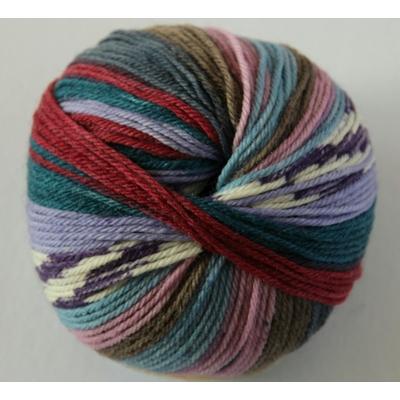 Knitcol coloris 61