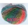 Lang MCB51 (2) (Large) - Copie