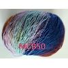 Lang MCB50 (3) (Large) - Copie