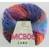 LANGMCB6 (3) (Large) - Copie